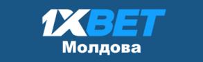 1xBet Молдова