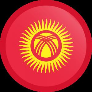 Kyrgyzstan_flag