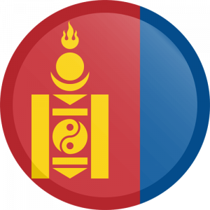 Mongolia_flag