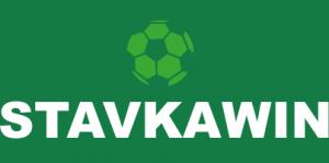stavkawin_logo