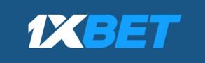 Logo 1xbet