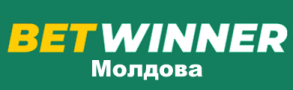 Betwinner Молдова