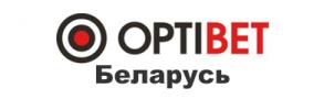 Optibet Беларусь