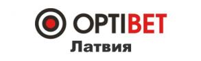 Optibet Латвия