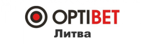 Optibet Литва