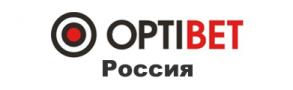 Optibet Россия