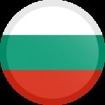 Bulgaria_flag-button-round-250
