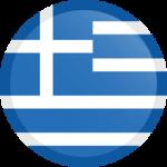 Greece_flag-button-round-250
