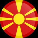 Macedonia_flag-button-round-250