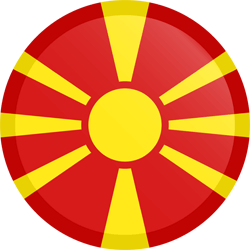 Macedonia_flag-button-round-250