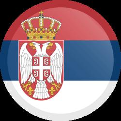 Serbia_flag-button-round-250