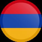 Armenia_flag-button-round-250