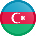 Azerbaijan_flag-button-round-250