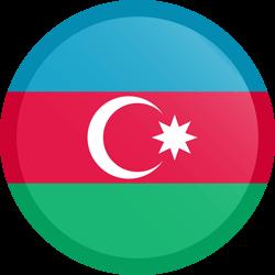 Azerbaijan_flag-button-round-250