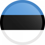 Estonia_flag-button-round-250