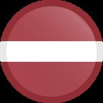 Latvia_flag-button-round-250