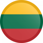 Lithuania_flag-button-round-250