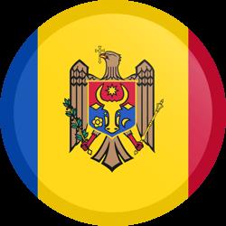 Moldavia_flag-button-round-250
