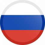 Russia_flag-button-round-250