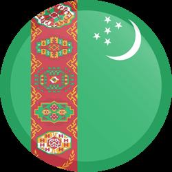 Turkmenistan_flag-button-round-250