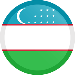 Uzbekistan_flag-button-round-250