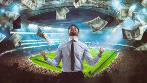 Психология в ставках на спорт