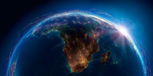 Африка - ставки онлайн