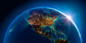 24 / 5000 Výsledky překladu Америка - ставки онлайн