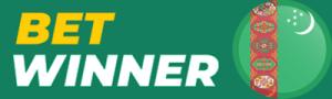 Betwinner Туркменистан