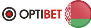 Optibet_Беларусь