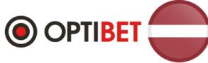 Optibet_Латвия