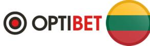Optibet_Литва