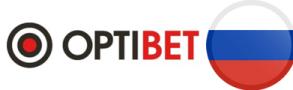 Optibet_Россия