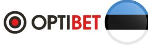 Optibet_Эстония
