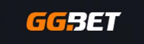 GGbet_logo